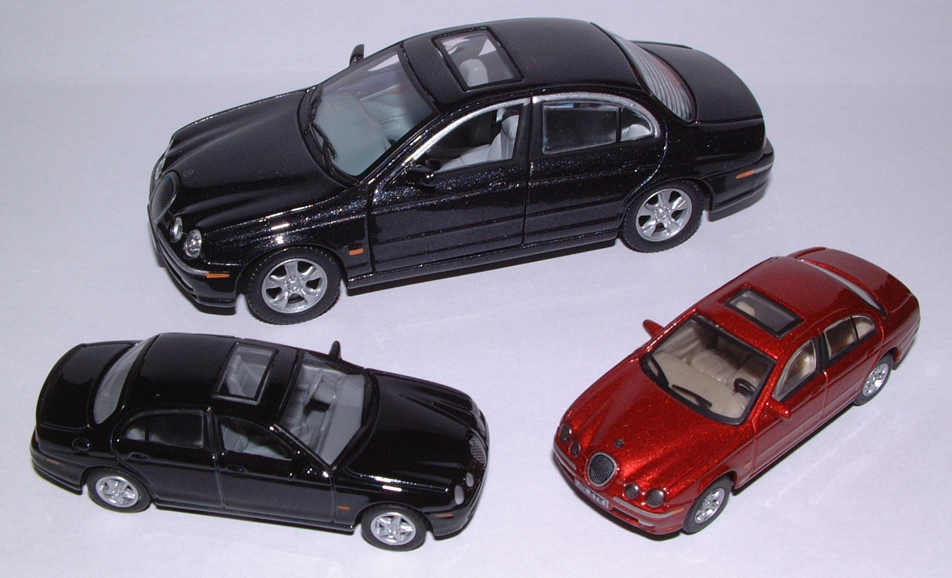 the toy cars of the 1980s